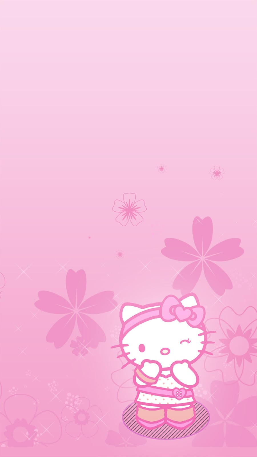 Wonderful Wallpaper Hello Kitty Galaxy - Hello%2BKitty%2BWallpaper%2BGalaxy%2BNote%2B5  2018_635843.jpg