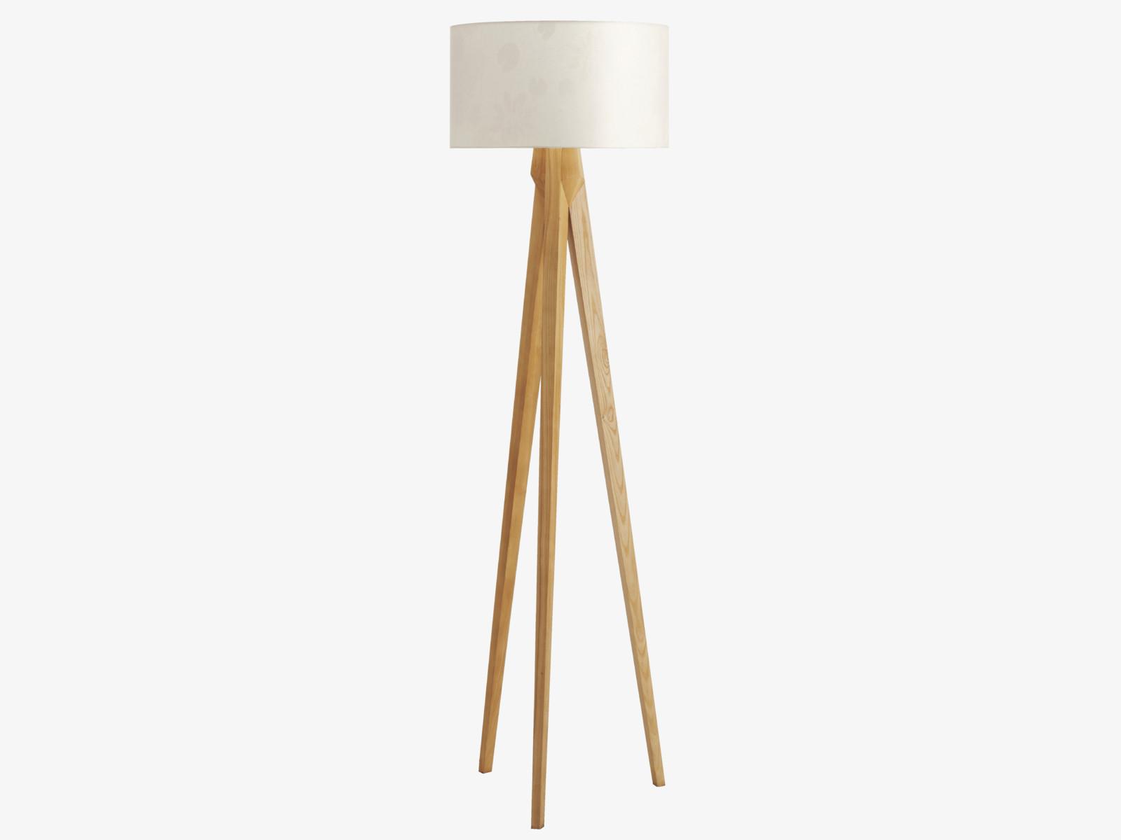 Lava lamp ikea - Designera