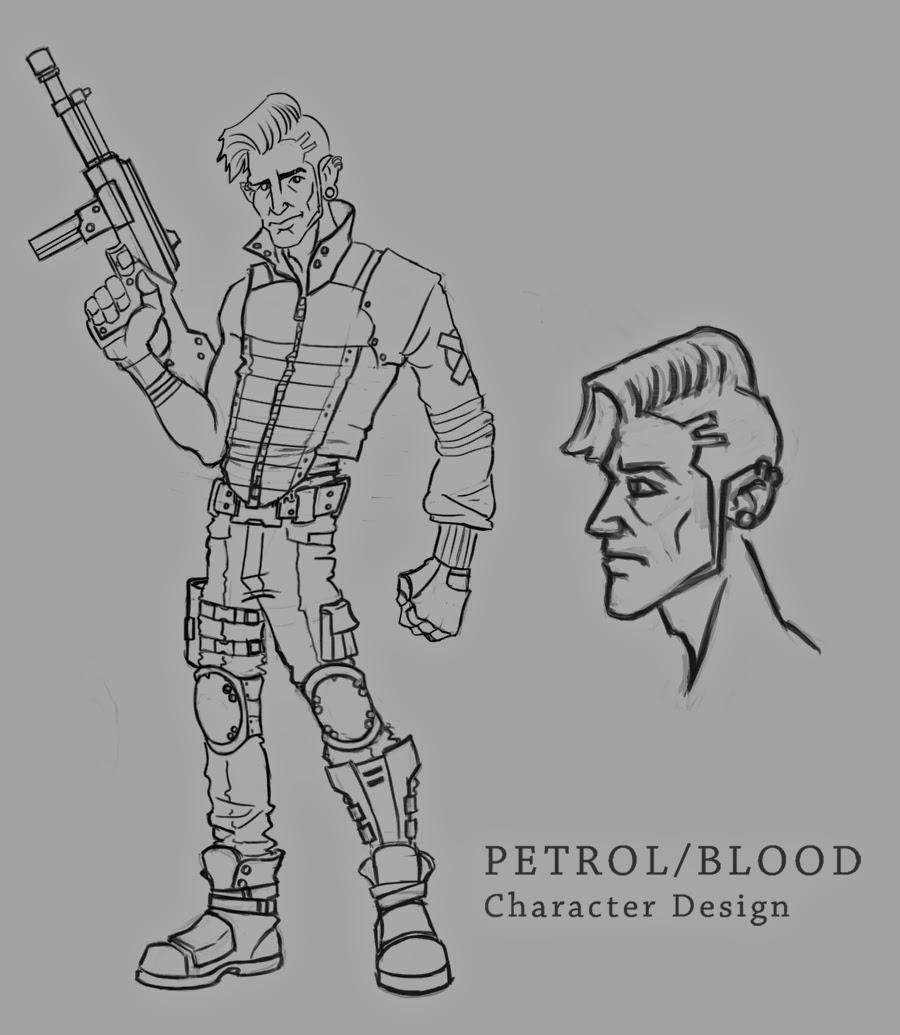 PetrolBlood_Character2.jpg