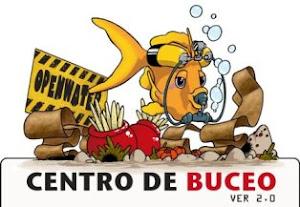 CENTRO DE BUCEO OPENWATER LA HERRADURA,