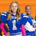 Televisa adquiere los derechos de Bella and the Bulldogs para Canal 5