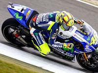 Hasil MotoGP Assen Belanda 28 Juni 2014
