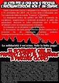 anti-repressione