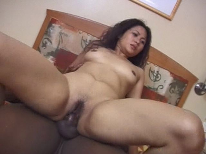 All Nepali xxx fucking photo