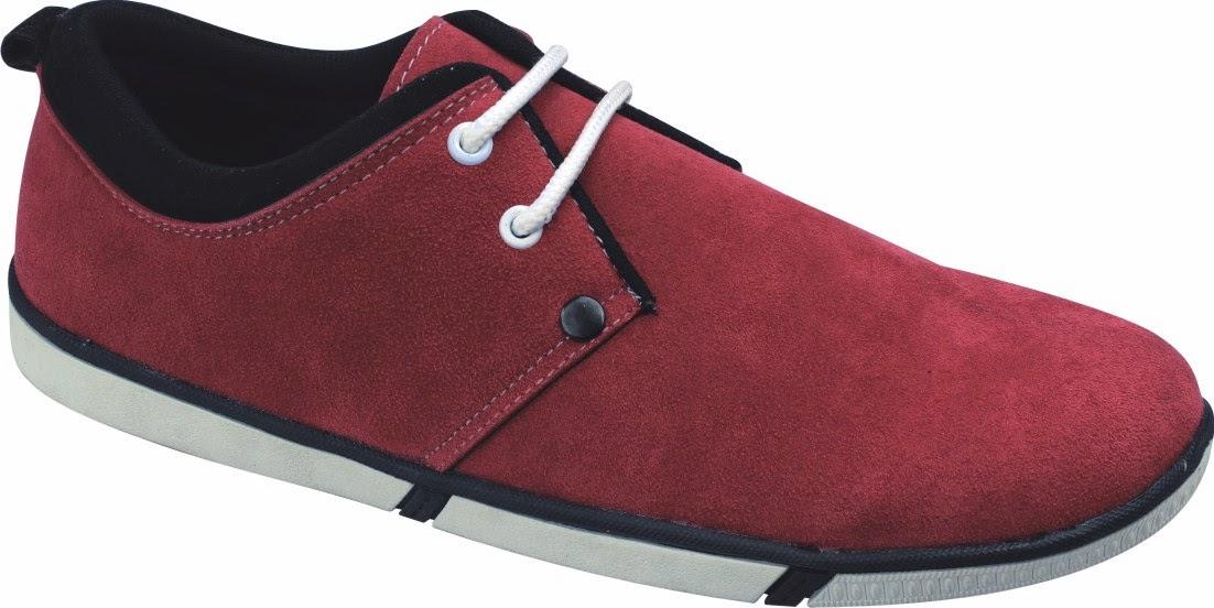 Jual Sepatu Casual Pria Cibaduyut, Grosir Sepatu Casual Pria Cibaduyut, Sepatu Casual Pria Cibaduyut Harga Murah, Sepatu Casual Pria Cibaduyut Online Murah