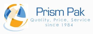 Prism Pak