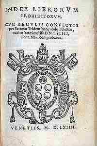 Ντεκάρτ, Λόγος περί της μεθόδου, Οι κύριοι κανόνες τής Μεθόδου, Descartes,Γαλλική Φιλοσοφία, Λογική, αλήθεια,Μαθηματικά, επιστήμη
