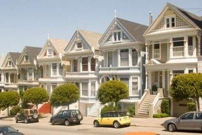 Construindo minha casa clean estilos de decora o nas fachadas e interiores - Como saber si una casa es del banco ...