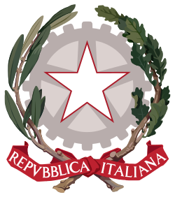 Italian Government