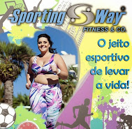 Sporting Way