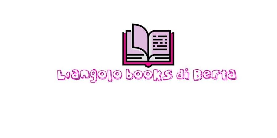L'angolo books di Berta