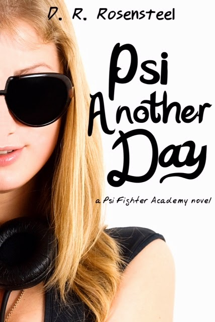 http://clevergirlsread.blogspot.com/2014/04/blog-tour-review-giveaway-psi-another.html