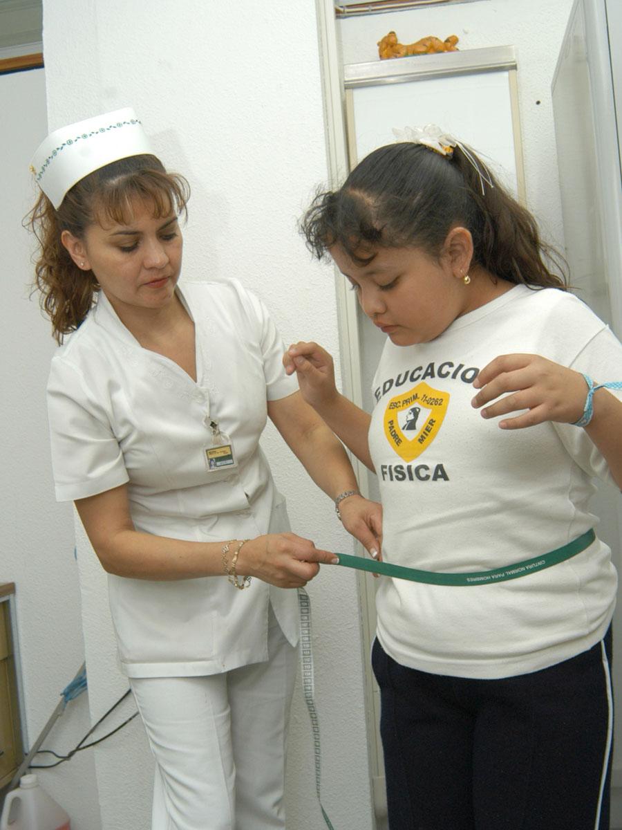 Displasia arritmognica del ventrculo derecho - Instituto