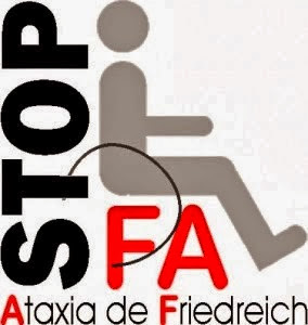 DONEM SUPORT A STOP-FA
