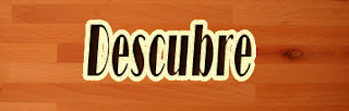Descubre