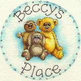 Beccy&#39;s Place (Digis)