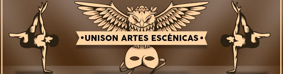 Unison Artes Escénicas