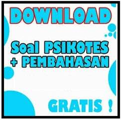DOWNLOAD  EBOOK PSIKOTES GRATIS