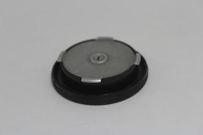leica body cup lens