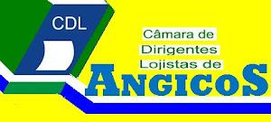 CDL DE ANGICOS