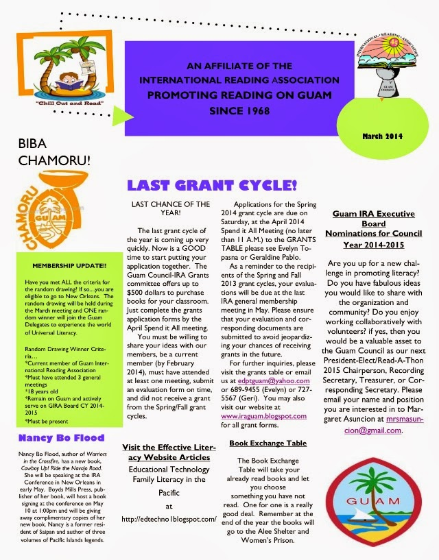 http://mnrivera1.com/Guam_IRA_March_Newsletter-2014.pdf