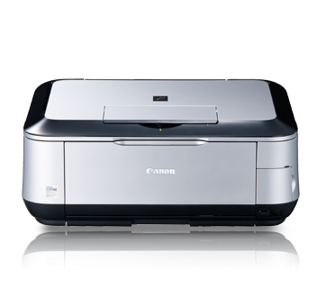Driver printer Canon PIXMA MP638 Inkjet (free) – Download latest version