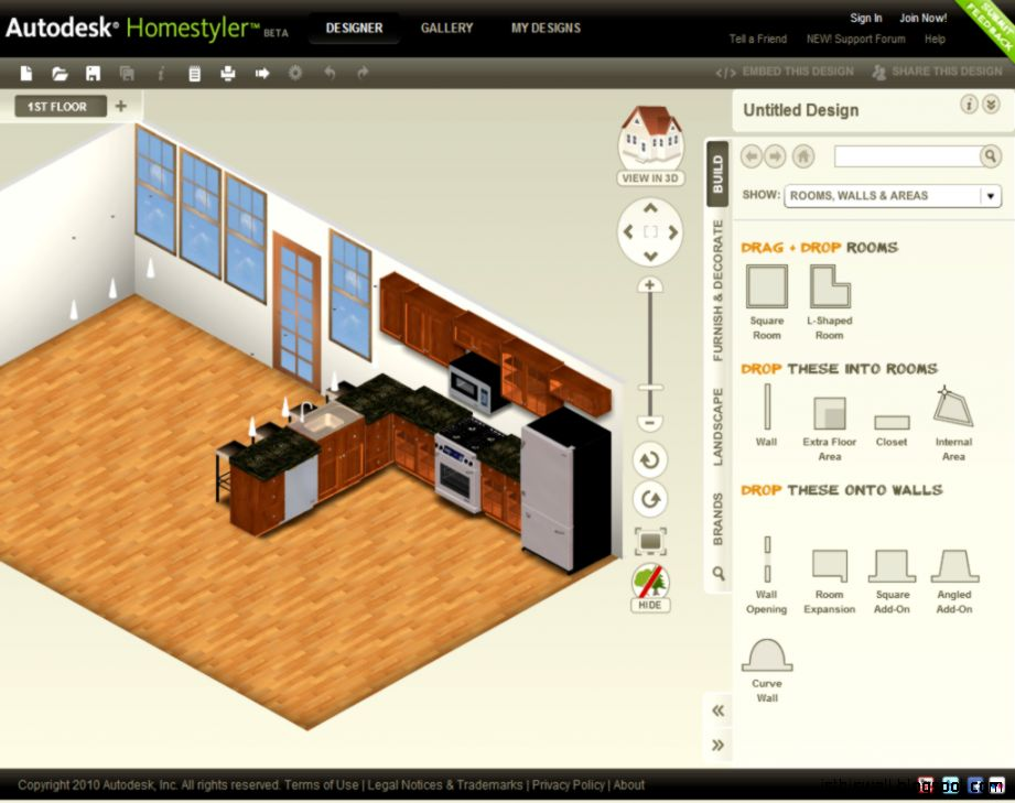 Home Design Autodesk | This Wallpapers