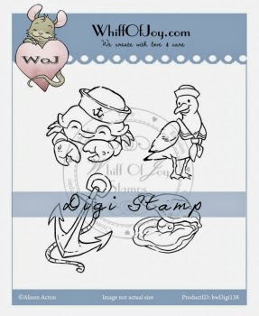http://www.whiffofjoy.ch/product_info.php?info=p1737_seemaennisches-zubehoer---schwarz-weiss-digitaler-stempel.html