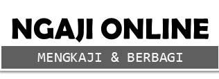 Ngaji Online