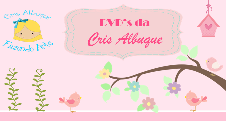 Cris Albuque