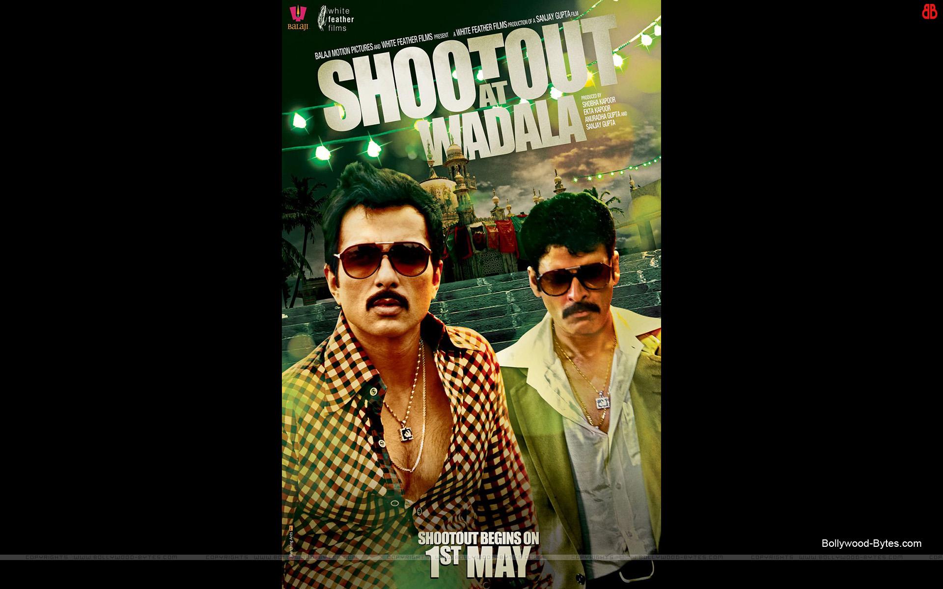 http://3.bp.blogspot.com/-y1R2igMwQho/UQ1eAmnG4zI/AAAAAAAAaOA/gBASzoyxx7A/s1920/Shootout-at-Wadala-+Sonu-Sood-Manoj-Bajpai-HD-Wallpaper-03.jpg