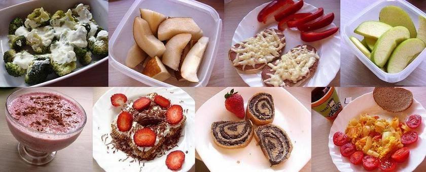 zizouportaja.blogspot.com