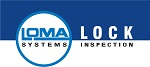 Loma Systems / Lock Inspection (USA)