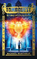 http://www.mundopuck.com/es-ES/catalogo/catalogo/tombquest_el_libro_de_los_muertos-100000056?id=100000056