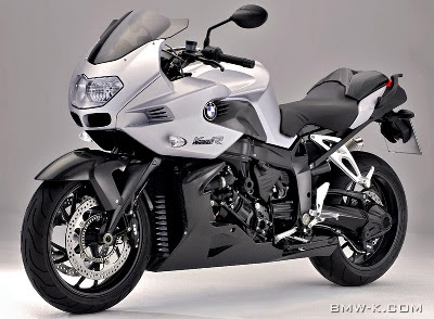 Motorcycles on Bmw Motorcycles Latest Images View