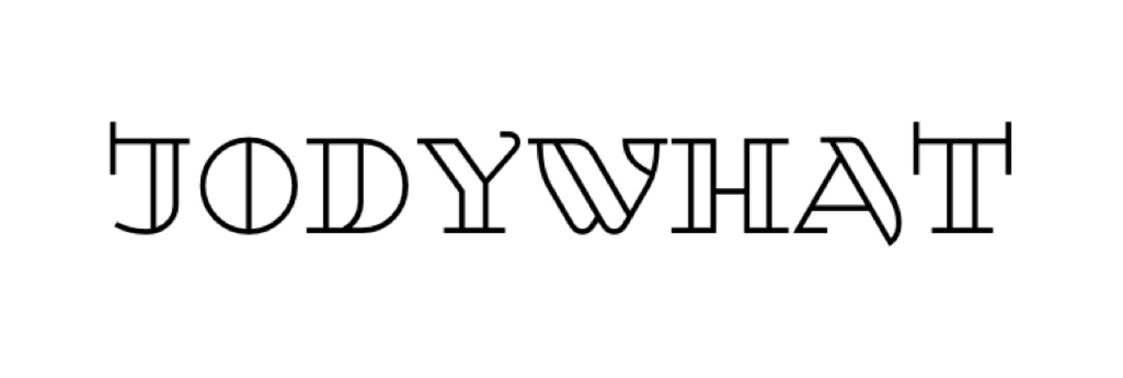 Jodywhat: The Mermaid Lifestyle & Beauty Blog