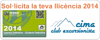 http://ce-cima.blogspot.com/2013/12/llicencies-muntanya-feec-fedme-2014.html