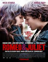 Romeo y Julieta (2013) online y gratis