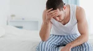 Image Obat herbal penyakit gonore atau kencing nanah