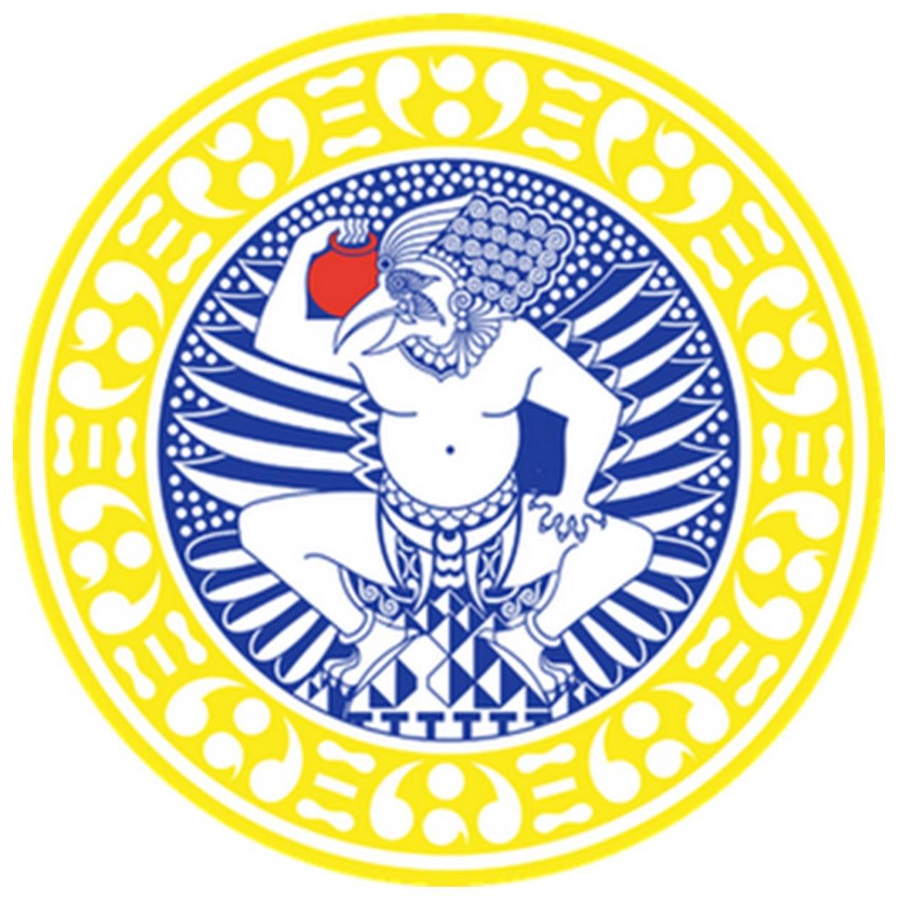 Passing Grade Universitas Airlangga Unair Ipa 2013 Rs Blog