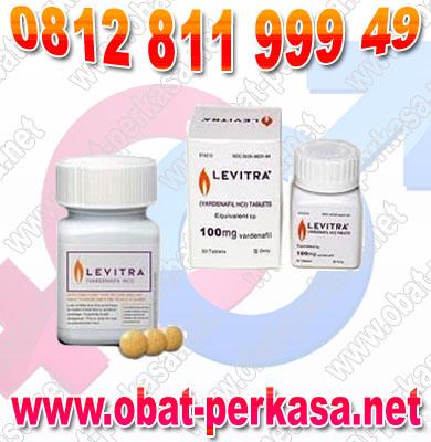 cialis 80 mg indonesia cialis tadalafil 20mg erfahrung