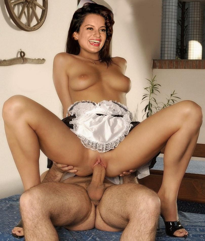 beauty bd girl sex