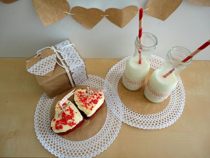 red-velvet-brownie-chocolate-blanco-tutorial-paso-a-paso-washi-tape