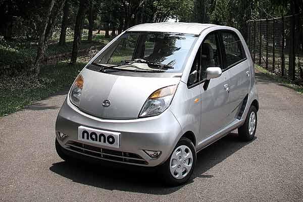 tata-nano-2012