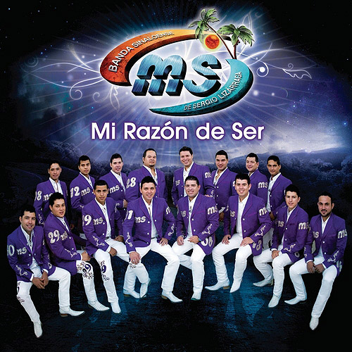 Descargar MP3 de Musica Banda Ms musica Gratis