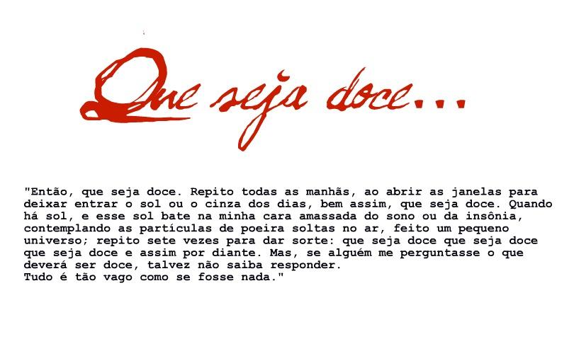 Caio Fernando Abreu Textos Mh45 Ivango