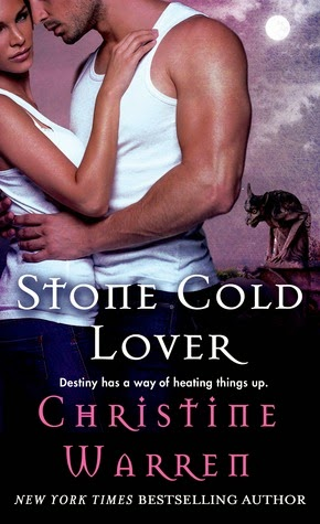 https://www.goodreads.com/book/show/18779659-stone-cold-lover
