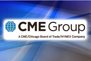 CME Group Cutting Margins For Gold, Silver, Copper Futures