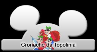 CRONACHE DA TOPOLINIA