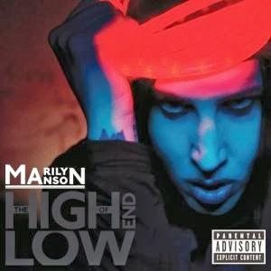 Marilyn Manson Eat Me Drink Me Torrent